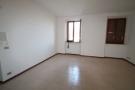 Affitto Jesi Jesi - Centro - zona Saffa - Signorile appartamento 5 locali non arredato  - Mq. 110 Bagni.2 Locali.5 - euro 550