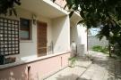 Affitto Montemarciano Casa Singola in Affitto - Mq. 150 Bagni.3 Locali.7 - euro 500