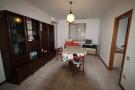 Vendita Senigallia Appartamento in Vendita a Senigallia Zona Marzocca - Mq. 85 Bagni.2 Locali.3 - euro 155000