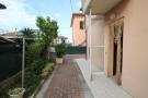 Affitto Senigallia Appartamento in Affitto a Senigallia Zona Marzocca - Mq. 60 Bagni.1 Locali.3 - euro 420