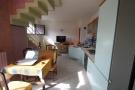 Affitto Senigallia Appartamento in Affitto a Senigallia Zona Marzocca - Mq. 55 Bagni.1 Locali.3 - euro 400