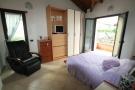 Vendita Monte porzio Monteporzio appartamento indipendente - Mq. 75 Bagni.1 Locali.3 - euro 135000