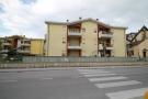 Vendita Monterado Ponterio appartamento indipendente - Mq. 60 Bagni.2 Locali.3 - euro 90000