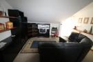 Affitto Senigallia Appartamento in Affitto a Marzocca - Mq. 60 Bagni.1 Locali.3 - euro 450
