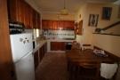 Affitto Montemarciano Marina di Montemarciano Villetta a schiera - Mq. 100 Bagni.1 Locali.4 - euro 520