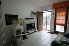 Vendita Monte san vito Appartamento in Affitto a Monte San Vito - Mq. 45 Bagni.1 Locali.2 - euro 450