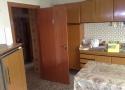 Affitto Chiaravalle Appartamento in Affitto a Chiaravalle - Mq. 95 Bagni.1 Locali.4 - euro 400