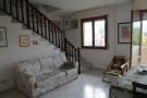 Vendita Senigallia Appartamento con ingresso indipendente a Montignano di Senigallia - Mq. 75 Bagni.2 Locali.3 - euro 155000