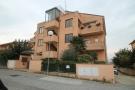 Affitto Mondolfo Mondolfo, Centocroci Via Beato Angelico - Mq. 55 Bagni.1 Locali.2 - euro 380