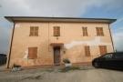Vendita Senigallia Villa in Vendita a Montignano di Senigallia - Mq. 280 Bagni.4 Locali.8 - euro 600000