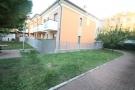 Vendita Senigallia SENIGALLIA- MONTIGNANO - Mq. 115 Bagni.2 Locali.5 - euro 250000
