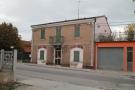 Vendita Montemarciano Montemarciano  - Mq. 140 Bagni.2 Locali.6 - euro 140000