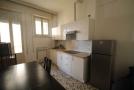 Affitto Senigallia Appartamento in Affitto a Senigallia - Mq. 85 Bagni.1 Locali.4 - euro 500