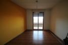 Affitto Senigallia Appartamentp in Affitto a Marzocca - Mq. 60 Bagni.1 Locali.3 - euro 400