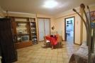 Vendita Senigallia Appartamento in Vendita a Marzocca di Senigallia - Mq. 90 Bagni.1 Locali.4 - euro 155000