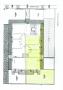 Vendita Senigallia Appartamento di nuova costruzione in Vendita a Montignano di Senigallia - Mq. 55 Bagni.1 Locali.3 - euro 200000