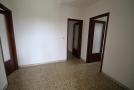 Affitto Senigallia Appartamento in Affitto a Montignano - Mq. 92 Bagni.1 Locali.4 - euro 430