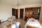 Vendita Senigallia Marzocca centralissimo appartamento 92 mq - Mq. 105 Bagni.2 Locali.4 - euro 200000