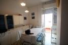 Vendita Senigallia Appartamento in Vendita sul lungomare di Marzocca di Senigallia - Mq. 65 Bagni.1 Locali.3 - euro 95000