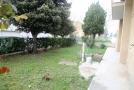 Vendita Senigallia Appartamento in vendita a Marzocca di Senigallia - Mq. 90 Bagni.1 Locali.4 - euro 130000