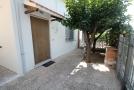 Vendita Senigallia Casa Semindipendente a Marzocca di Senigallia - Mq. 75 Bagni.1 Locali.3 - euro 145000