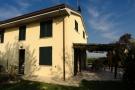 Vendita Senigallia Appartamento 90 mq SULLE sulle colline con vista mozzafiato sul mare - Mq. 95 Bagni.2 Locali.4 - euro 290000