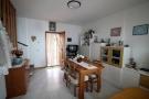 Affitto Montemarciano Appartamento in Affitto al Gelso Montemarciano - Mq. 64 Bagni.2 Locali.3 - euro 450