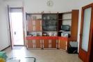Vendita Senigallia Appartamento in Vendita a Marzocca di Senigallia - Mq. 95 Bagni.1 Locali.4 - euro 120000