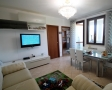 Vendita Senigallia Appartamento in vendita a Montignano di Senigallia - Mq. 84 Bagni.2 Locali.4 - euro 175000