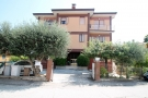 Vendita Senigallia Appartamento in vendita a Montignano di Senigallia - Mq. 85 Bagni.1 Locali.4 - euro 90000