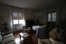 Vendita Trecastelli Trecastelli, Ripe Appartamento - Mq. 130 Bagni.1 Locali.5 - euro 110000