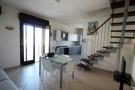 Vendita Senigallia Appartamento in vendita a Marzocca di senigallia - Mq. 70 Bagni.2 Locali.3 - euro 180000