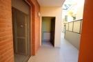 Affitto Senigallia Appartamento in affitto a Montignano di Senigallia - Mq. 60 Bagni.1 Locali.3 - euro 400