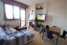 Vendita Senigallia Appartamento in vendita a Cesano di Senigallia - Mq. 85 Bagni.1 Locali.4 - euro 120000
