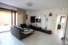 Vendita Montemarciano Appartamento in vendita a Montemarciano - Mq. 75 Bagni.1 Locali.3 - euro 165000