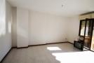 Vendita Senigallia Appartamento in vendita a Marzocca di Senigallia - Mq. 70 Bagni.1 Locali.3 - euro 140000