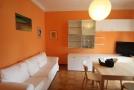 Affitto Senigallia Appartamento ammobiliato in affitto a Senigallia - Mq. 80 Bagni.1 Locali.3 - euro 550