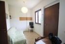 Vendita Senigallia Appartamento in Vendita a Marzocca di Senigallia - Mq. 55 Bagni.1 Locali.2 - euro 85000