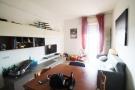 Affitto Senigallia Appartamento in Affitto a Marzocca di Senigallia - Mq. 80 Bagni.1 Locali.4 - euro 450