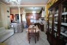 Vendita Senigallia Casa in Vendita a Marzocca di Senigallia - Mq. 78 Bagni.1 Locali.3 - euro 110000