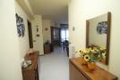 Affitto Senigallia Appartamento in affitto a Marzocca di Senigallia - Mq. 70 Bagni.1 Locali.3 - euro 400