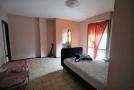 Vendita Senigallia Appartamento in Vendita a Marzocca di Senigallia - Mq. 100 Bagni.2 Locali.4 - euro 180000