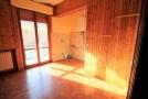 Vendita Senigallia Appartamento in vendita a Borgo Bicchia di Senigallia - Mq. 87 Bagni.1 Locali.3 - euro 130000
