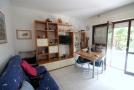 Affitto Senigallia Appartamento in affitto a Marzocca di Senigallia - Mq. 55 Bagni.1 Locali.2 - euro 400