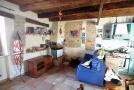 Vendita Senigallia Casa Singola a Montignano di Senigallia - Mq. 70 Bagni.1 Locali.3 - euro 115000
