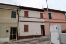 Vendita Montemarciano Casa Affiancata alla Gabella di Montemarciano - Mq. 100 Bagni.1 Locali.4 - euro 60000