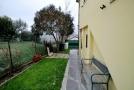 Affitto Senigallia San Silvestro, Casa colonica - Mq. 90 Bagni.2 Locali.5 - euro 400