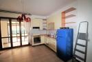 Affitto Senigallia Appartamento in Affitto a Senigallia - Mq. 72 Bagni.1 Locali.3 - euro 550