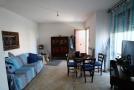 Vendita Senigallia Appartamento in vendita a Marzocca di Senigallia - Mq. 75 Bagni.1 Locali.3 - euro 155000