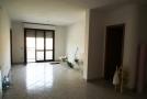 Vendita Senigallia Appartamento in Vendita a Marzocca 130 mq  - Mq. 130 Bagni.3 Locali.5 - euro 250000